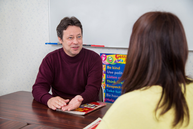 岡山で英語をしっかりと身につけたいという方・塾をお探しの方もエイブル・イングリッシュ・スクールへ